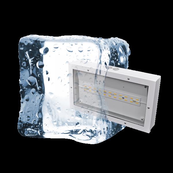 ALASCO 65 S ICE