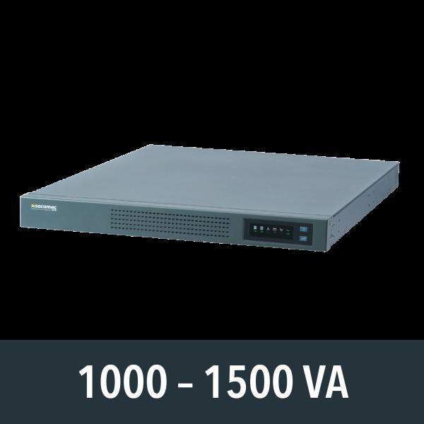 NETYS PR 1500 VA